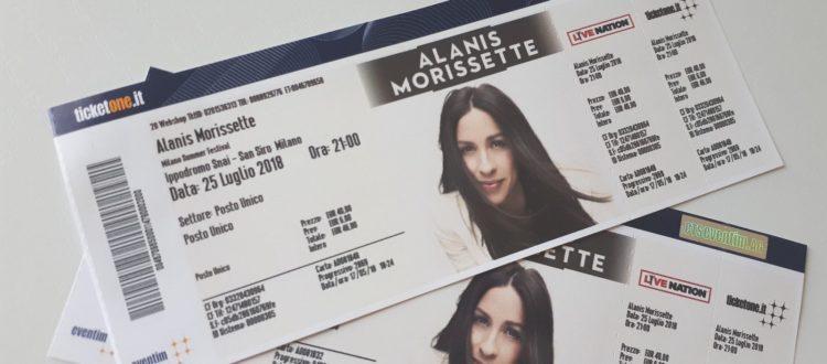 Alanis-Morissette-Milano 2018