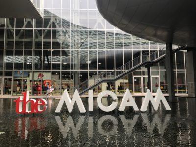 MICAM MILANO 16 19 SETTEMBRE 2018