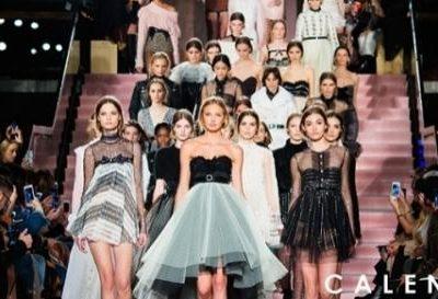 Milano Moda Donna dal 19 al 25 settembre a Milano