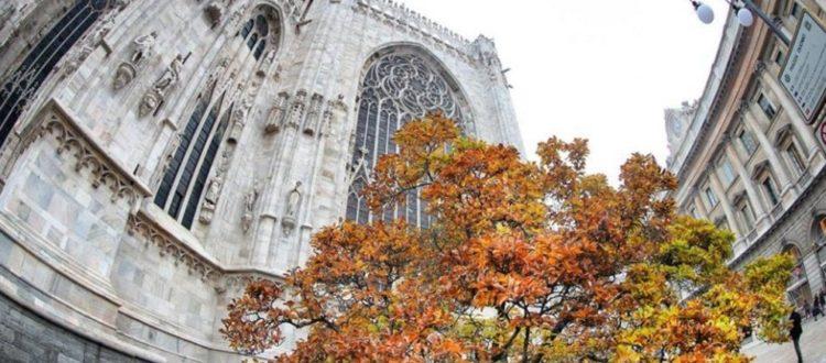 milano mostre autunno