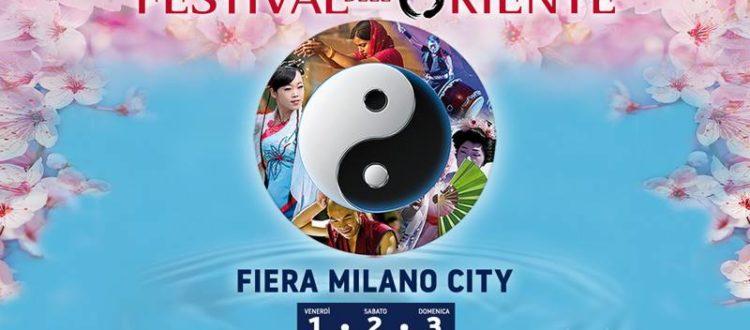 festival dell'oriente fieramilanocity